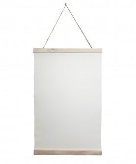 Porte affiche 33 cm